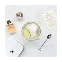 w and p design Gin & Tonic Carry On Cocktail Kit
