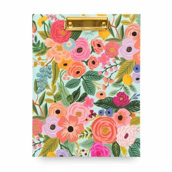 Rifle Paper Co - RP Rifle Paper Garden Party Clipfolio