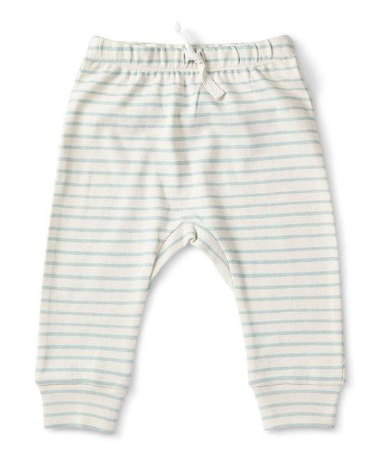 Pehr PE BABC - Stripes Away Harem Pant