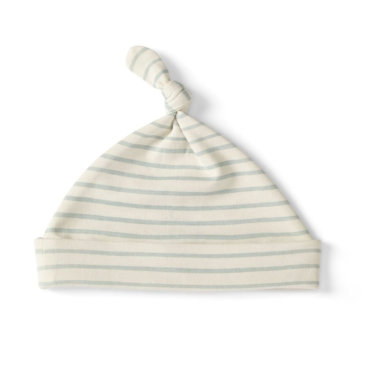 Pehr Stripes Away Knot Hat