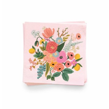 Rifle Paper Co. Garden Party Cocktail Napkins