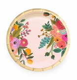 Rifle Paper Co. Garden Party Large Plates