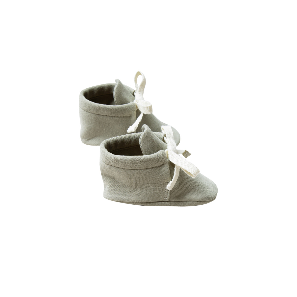 Quincy Mae Quincy Mae - Baby Booties