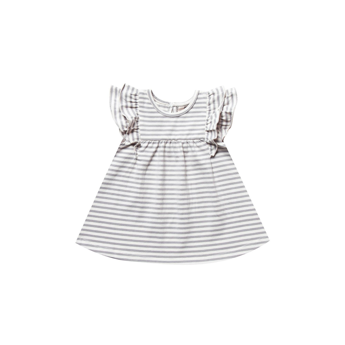 Quincy Mae Quincy Mae - Flutter Dress