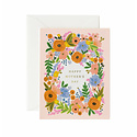 Rifle Paper Co - RP Floral Mothers Day