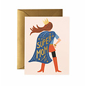 Rifle Paper Co - RP Super Mom