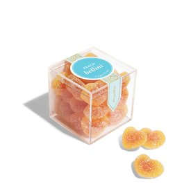 Sugarfina Sugarfina Peach Bellini Gummies