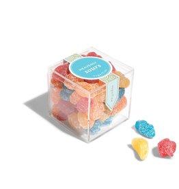 Sugarfina Sugarfina Heavenly Sours Gummies