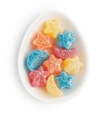 Sugarfina Sugarfina Heavenly Sours Gummies Small Cube