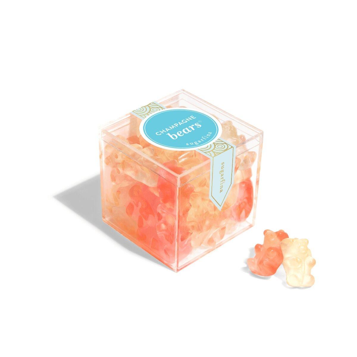 Sugarfina - SU Sugarfina Champagne Bears