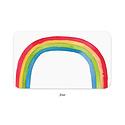 E. Frances Paper Studio EF ECMI - Rainbow Little Notes, set of 85