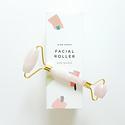 Slow North - SN Rose Quartz Face Roller