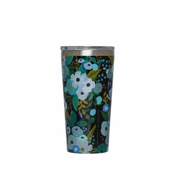 Corkcicle Corkcicle x Rifle Paper Co Garden Party Tumbler
