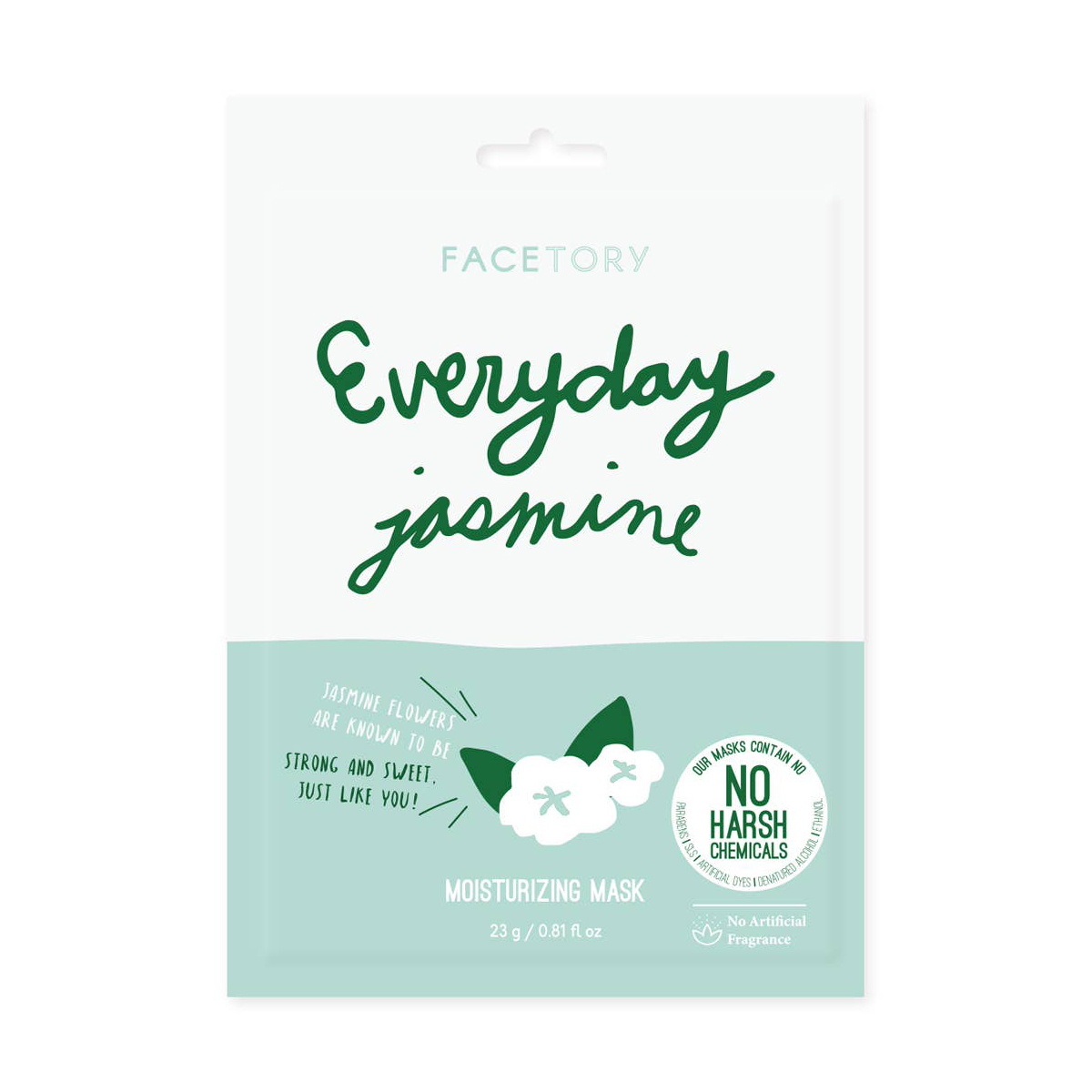 FaceTory FaceTory Everyday Mask - Various Styles