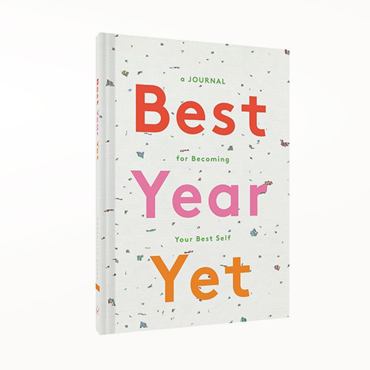 Chronicle Books Best Year Yet