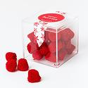 Sugarfina - SU Sugarfina Merry Berries Small Cube