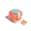 Sugarfina Sugarfina Rosé All Day Bears Small Cube