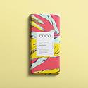 Coco Chocolatier - COCO Coco Chocolatier - Salted Caramel Chocolate Bar
