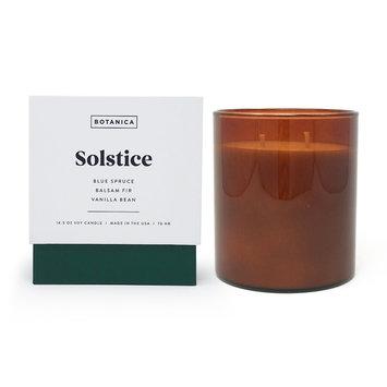 Botanica - BOT Solstice Candle 14.5 oz