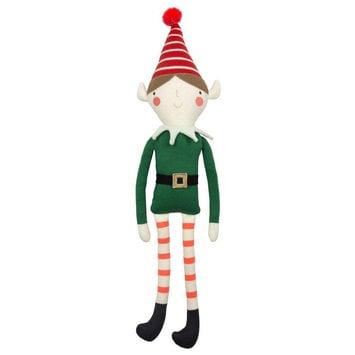 Meri Meri - MEM Ralph Elf Toy
