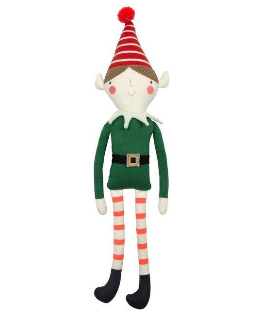 Meri Meri Ralph Elf Toy