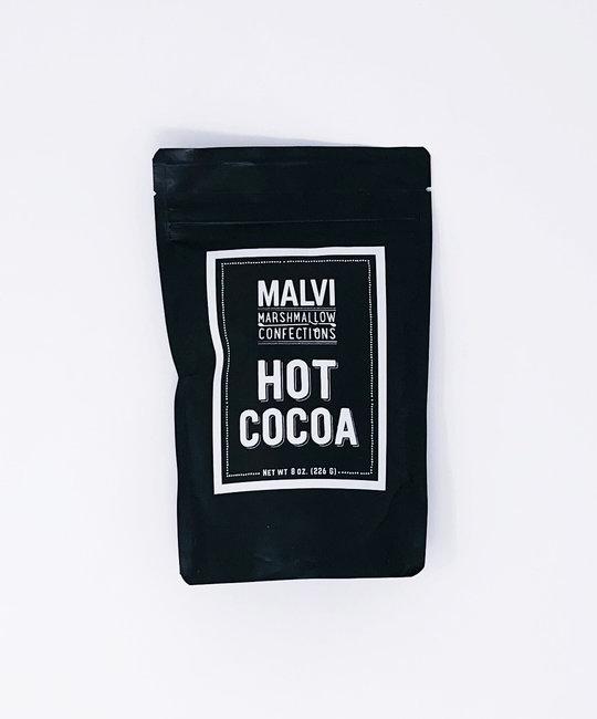 Malvi Hot Cocoa
