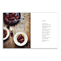 Hachette From the Oven to the Table