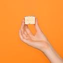 Malvi Fluffy Nutter Marshmallow 5-pack