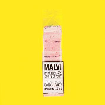 Malvi Cotton Candy Marshmallow 5-pack