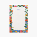 Rifle Paper Co. Rifle Paper Co - Orangerie Note Pad