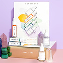 herbivore botanicals Jewel Box Set