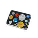 VICI Brands Solar System Coloring Kit