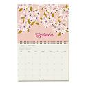 Snow and Graham 2020 Write-On Calendar