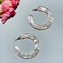 Casa Clara - CAC CAC JE - Shimmer Alma Earrings