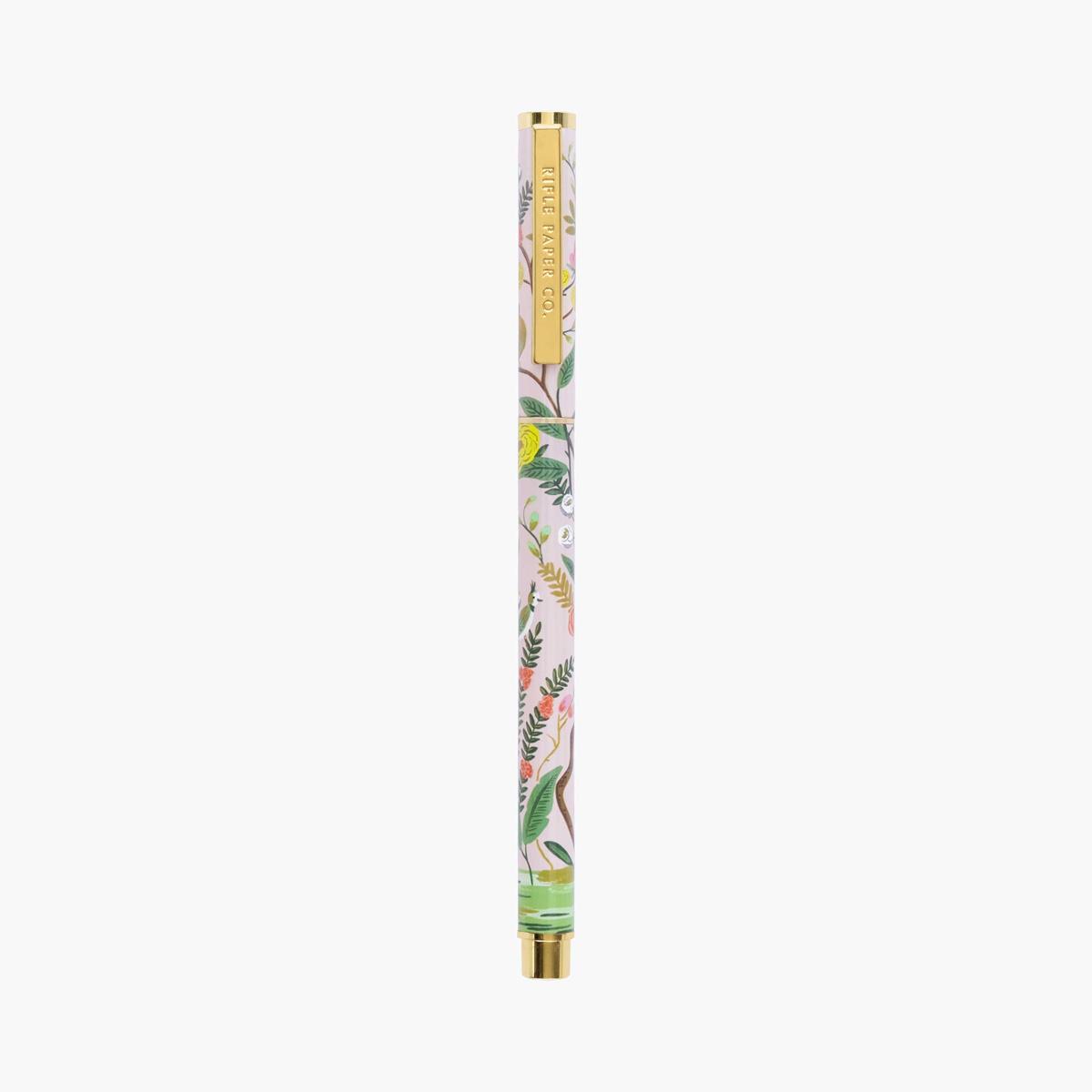 Rifle Paper Co. Rifle Paper Co. Shanghai Garden Pen