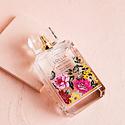 Lollia - LO Lollia Always in Rose Eau de Parfum