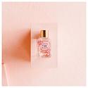 Lollia Lollia Breathe Little Luxe Parfum