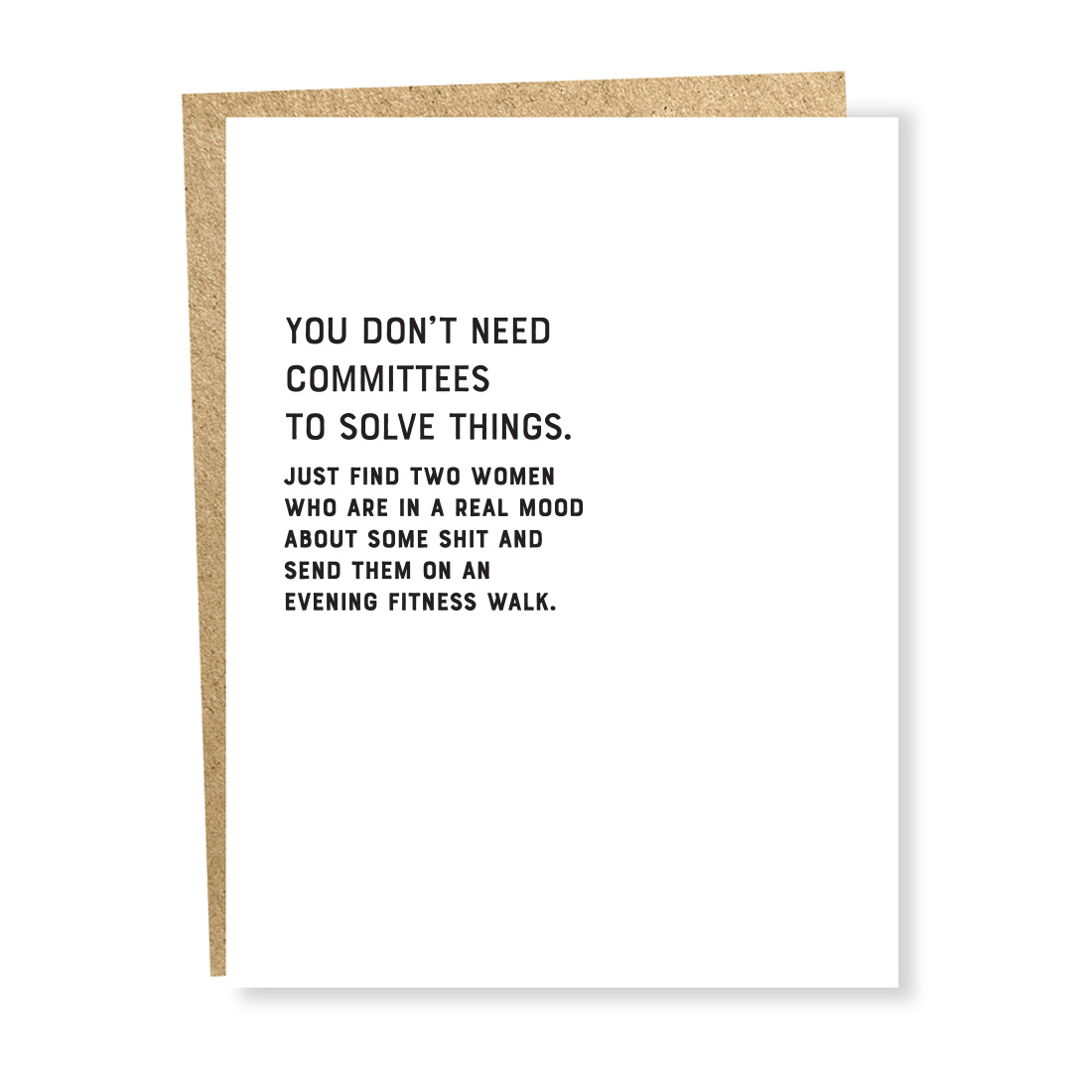 Sapling Press I Declare: Committees