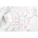 Pencil Joy Mini Joy Cards