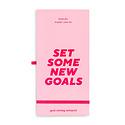 ban.do Good Intentions Goal Tracker