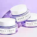 Herbivore Botanicals - HB Moon Fruit Night Treatment 1.7 oz