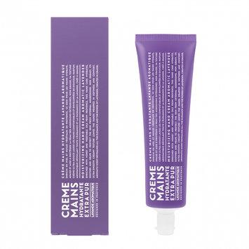 Compagnie de Provence Compagnie de Provence - Hand Cream