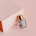 Lollia Dream Little Luxe Parfum
