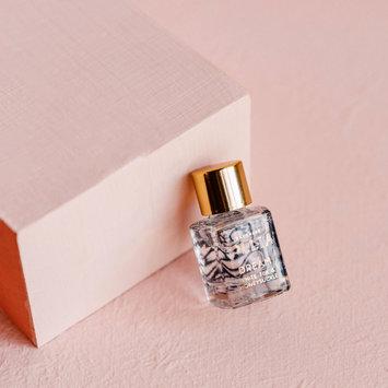Lollia - LO Dream Little Luxe Parfum