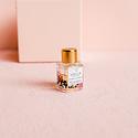 Lollia - LO Lollia - Always in Rose Little Luxe Parfum