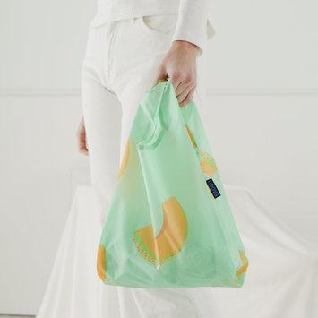 BAGGU Baggu - Cantaloupe Slice Baby Reusable Bag