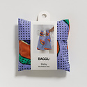 BAGGU Baggu - Blue Papaya Baby Reusable Bag