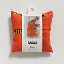 BAGGU Baggu - Bengal Cat Baby Reusable Bag