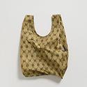 BAGGU Baggu -  BB Print Baby Reusable Bag