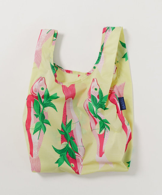 BAGGU Baggu - Whole Fish Baby Reusable Bag